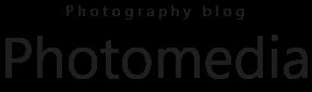 netsoftstpcm.web.app